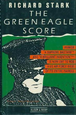 Green Eagle Score
